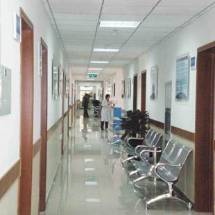 医院各科室,办公室,资料室为了保证室内仪器,资料的安全,避免造成