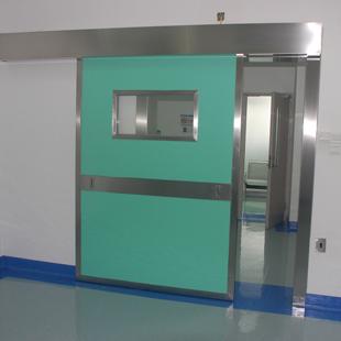 手术室、实验室